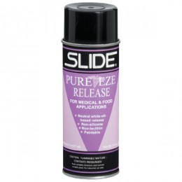 45712N - Pure Eze Injection Mold Release - AEROSOL